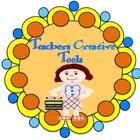 Teachers Creative Tools