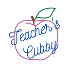 Teacher's Cubby
