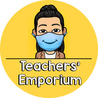Teachers Emporium