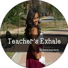Teacher's Exhale