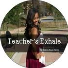 Teacher's Exhale