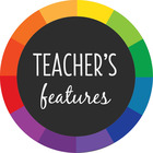 Teachers Features