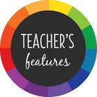Teachers Features