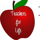 Teachers for Life