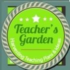 Teacher's Garden