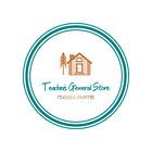 Teacher's General Store