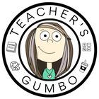Teacher's Gumbo