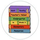 Teacher's Helpers