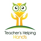Teacher's Helping Hands