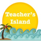 Teacher's Island