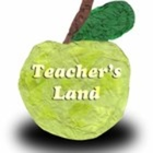 Teacher's Land
