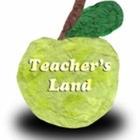 Teacher's Land