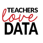 Teachers Love Data