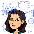 Teachers Making Math Fun