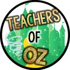 Teachers Of Oz
