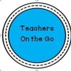 Teachers On the Go