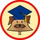 Teacher's Pet Classroom Materials