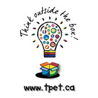 Teacher's Pet Educational Services