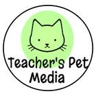 Teacher's Pet Media