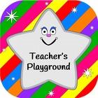 Teacher's Playground
