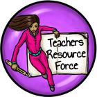 Teachers Resource Force