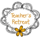 Teacher's Retreat