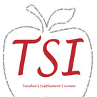 Teacher's Supplement Income