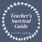 Teachers Survival Guide