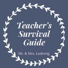 Teachers Survival Guide
