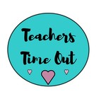 Teachers Time Out