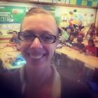 Teacher's Time Saver