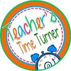 Teacher's Time Turner