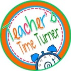 Teacher's Time Turner