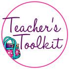 Teachers Toolkit