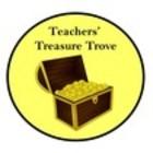 Teachers' Treasure Trove