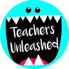 Teachers Unleashed