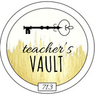 Teacher's Vault 713