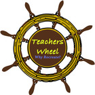 Teachers Wheel