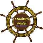 Teachers Wheel