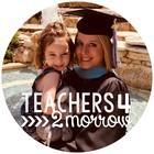 teachers42morrow