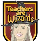 TeachersAreWizards
