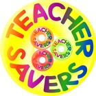 TEACHERSAVERS