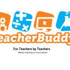TeachersBuddy