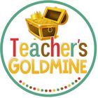 TeachersGoldmine