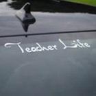 Teacherslife LLC