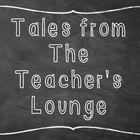 teachersloungetales