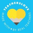 TeachersLove