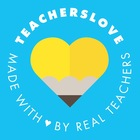 TeachersLove