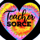 TeacherSorce