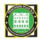 TeachersPlus